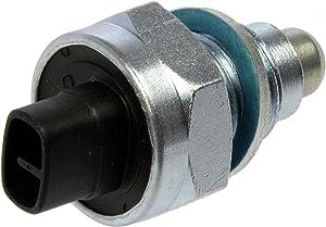 Dorman 600-554 4-Wheel Drive Switch