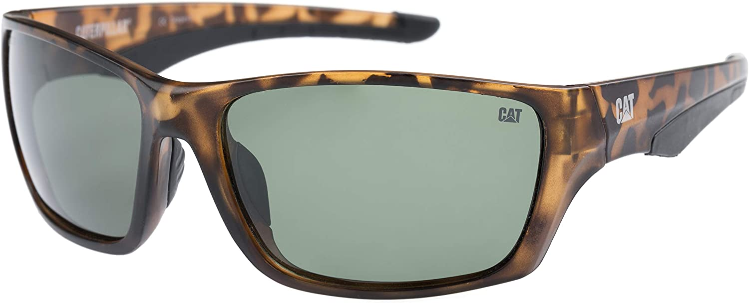CAT SUNGLASSES CTS-SHAKE-102P POLARIZED