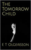 The Tomorrow Child