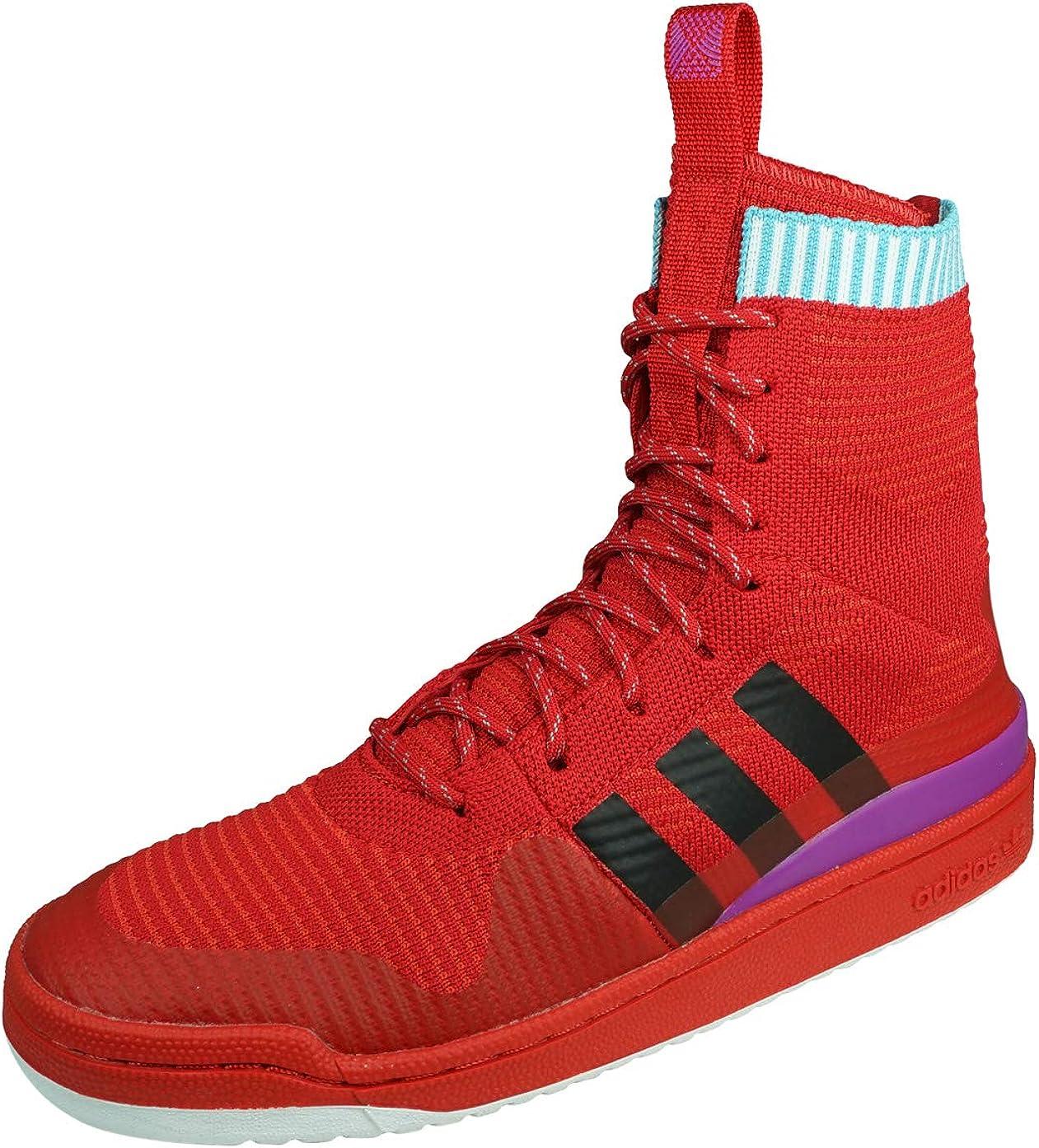 Forum Winter Pk Fitness Shoes