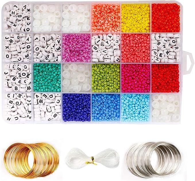 Color Changing Beads Pony Beads Acrylic Beads Bulk Beads Wholesale Beads Assorted Beads 8mm Beads UV Beads 300pcs
