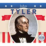 John Tyler (United States Presidents *2017)