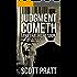 Judgment Cometh: and That Right Soon (Joe Dillard Series Book 8)