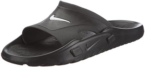 Nike Getasandal 810013 011 Herren Sportschuhe