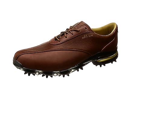 Adidas AdiPure TP White Men's Golf Shoes le moins cher   Golf Avenue