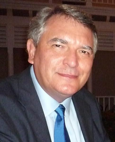 Amazon Desalination Engineering Planning And Design Nikolay Voutchkov Civil