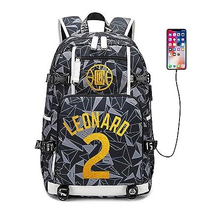 Lorhs store Jugador de Baloncesto Estrella Kawhi Leonard ...