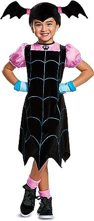 Vampirina Classic Child Costume