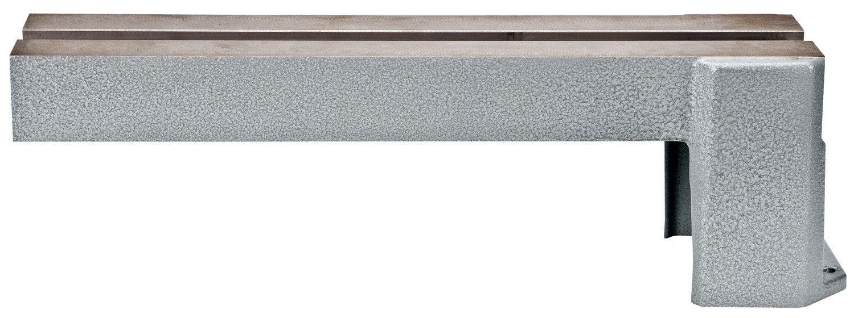 Delta Industrial 46-463 Modular Midi-Lathe Bed Extension by DELTA