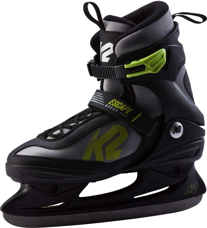 K2 Herren Escape Speed Ice Feldhockeyschuhe