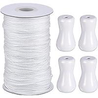 Trencillas de adorno de costura
