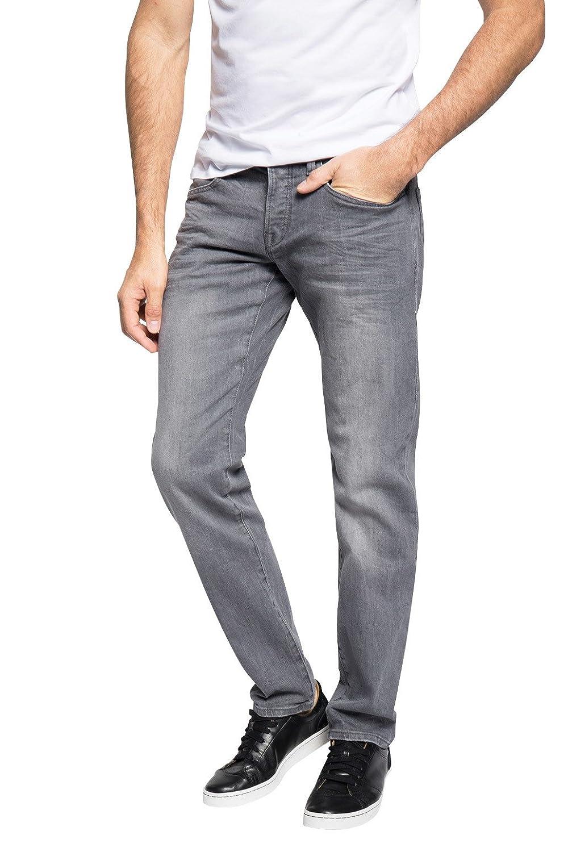 aca57677592 EDC by Esprit Men s VIP Straight Jeans