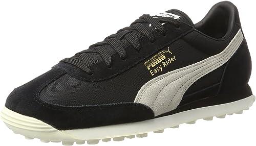 scarpe puma easy rider