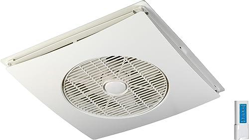 Drop Ceiling Tile Fan SA-398 Fan