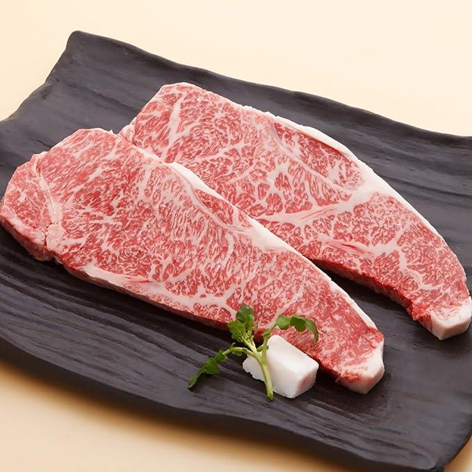 「神戸牛」の画像検索結果