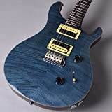 Paul Reed Smith / SE Custom 24 Whale Blue ポールリードスミス
