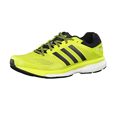 adidas Supernova Boost Glide 7 Running Shoes - SS15-9