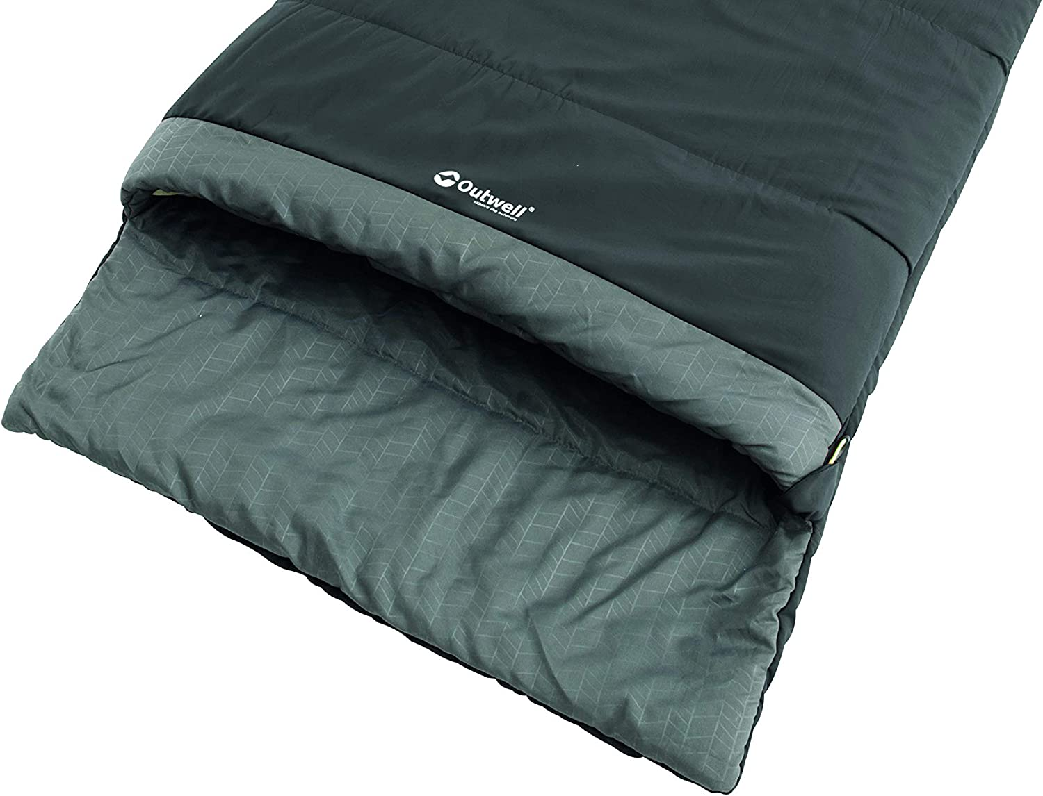 Outwell Lux Celebration Sleeping Bag