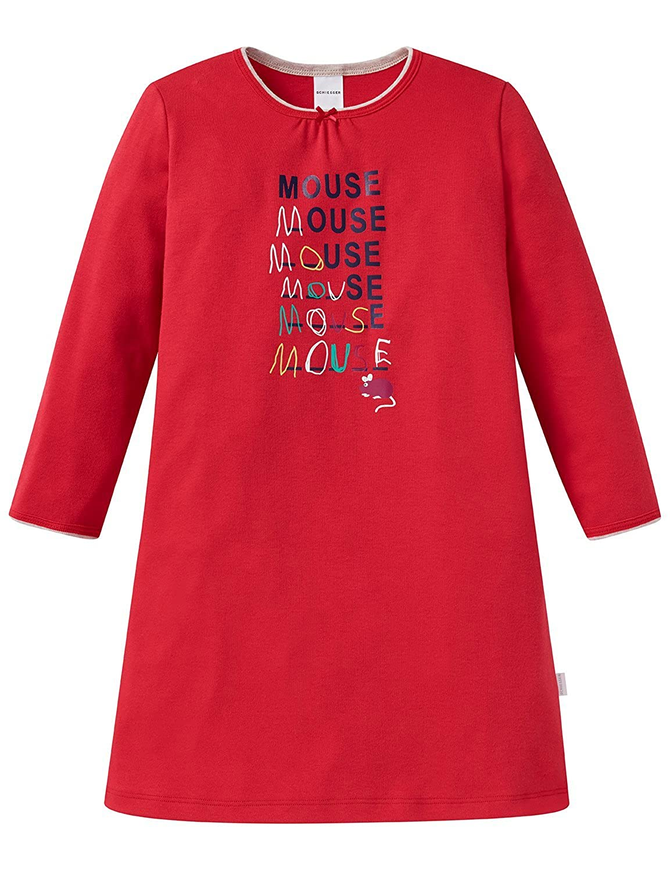 Schiesser Nachthemd 1/1, Camicia da notte Bambina Schiesser AG