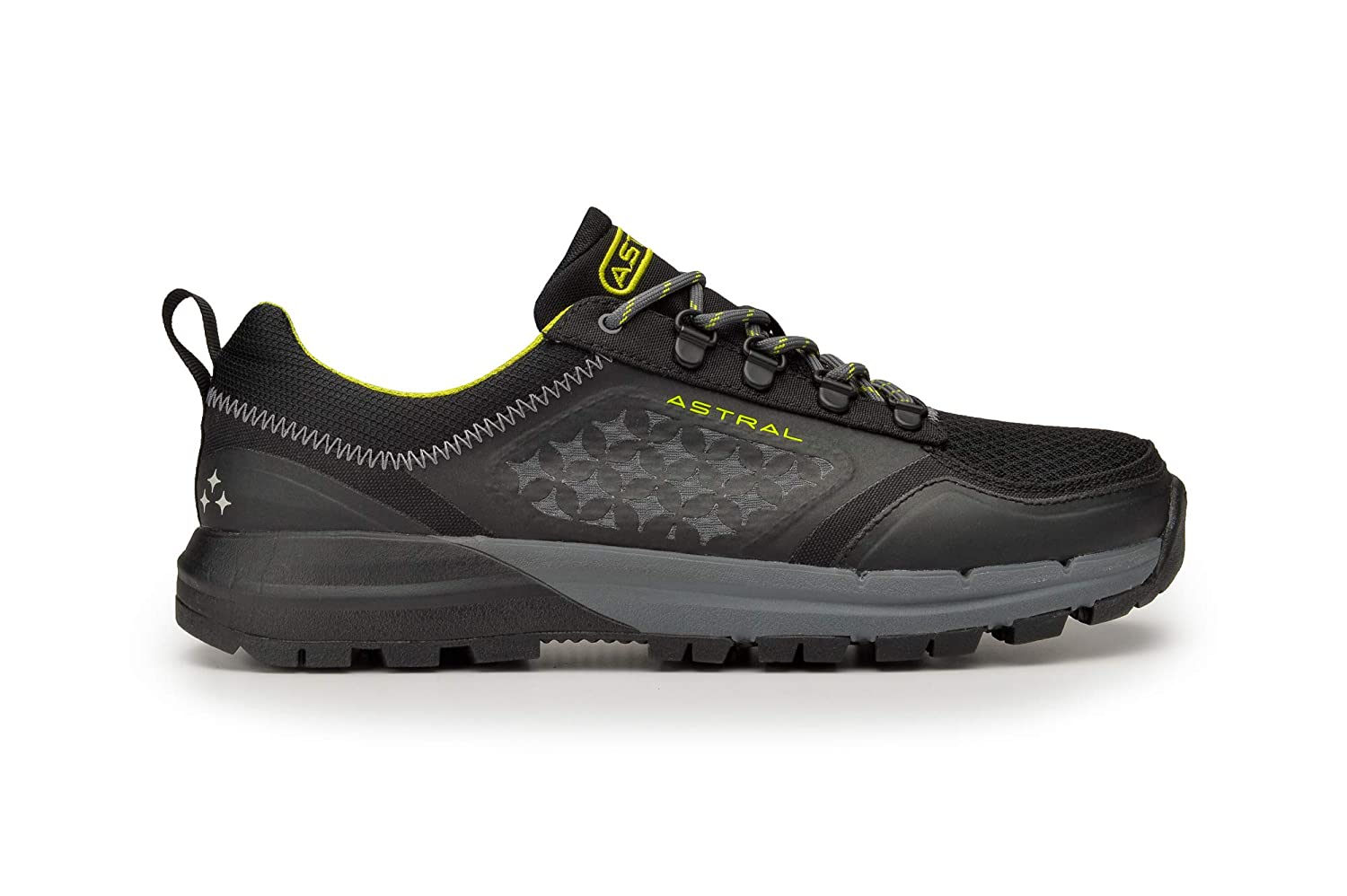 dfe787a48787 Amazon.com  Astral Men s TR1 Trek Minimalist Hiking Shoes