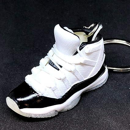 jordan new sneakers