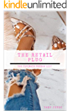 The Retail Plug : The Ultimate Vendor List
