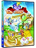 Tom et Jerry : De retour à Oz