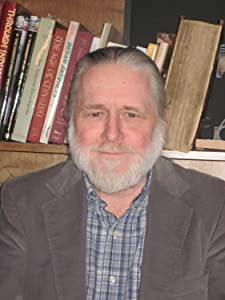 John F. Carr