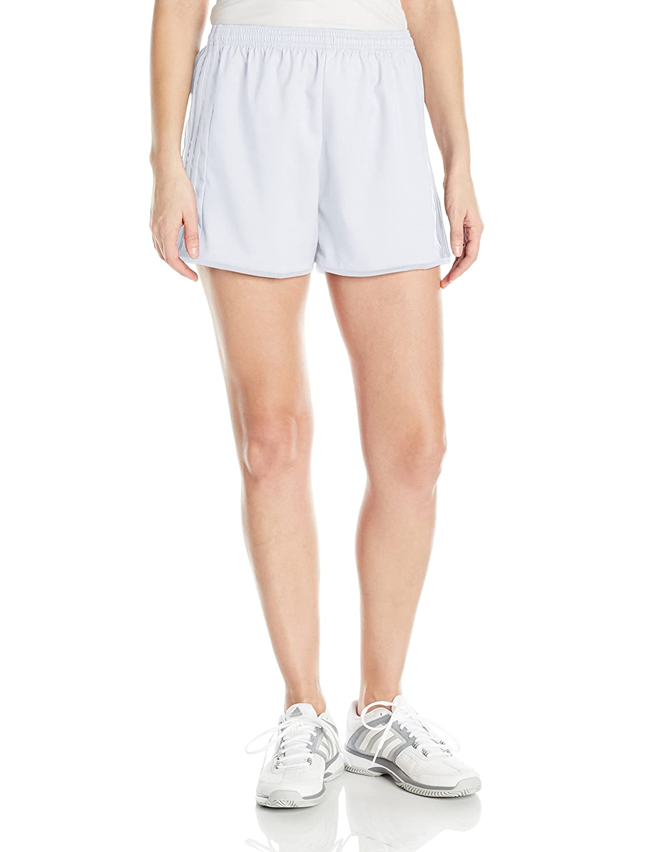 adidas Women's Soccer Condivo 16 Shorts S1606GHTM002W-P