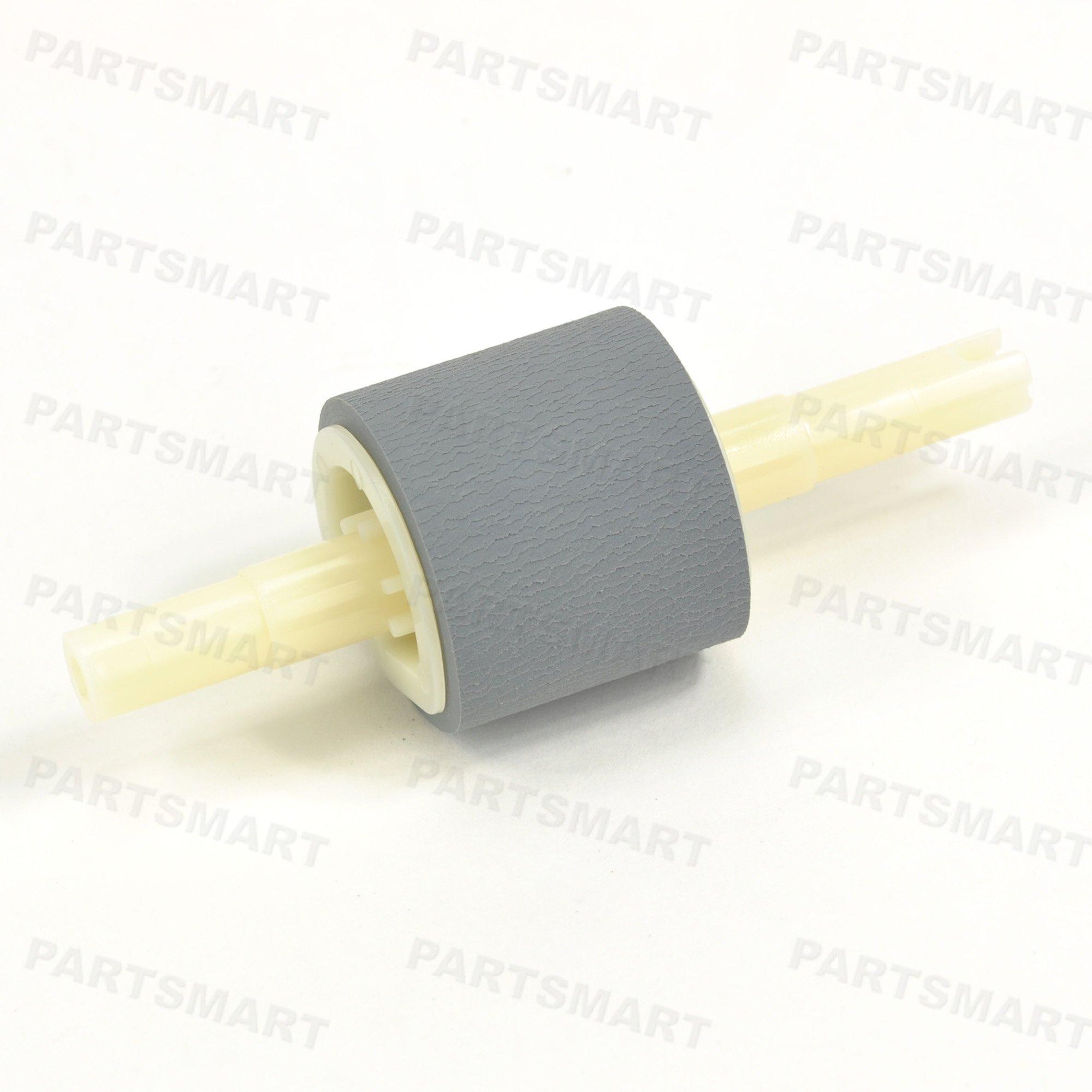 RL1-0540-000 Pickup Roller, Tray 2