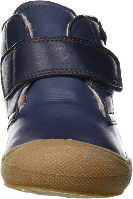 Sneakers Basses b/éb/é gar/çon Naturino Hug VL