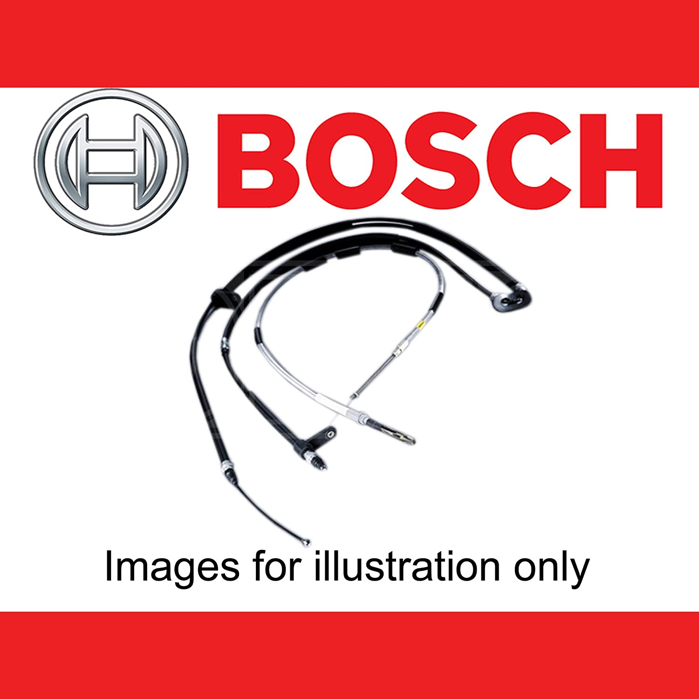Bosch 1/987/482/448/Parking//Handbremsseil