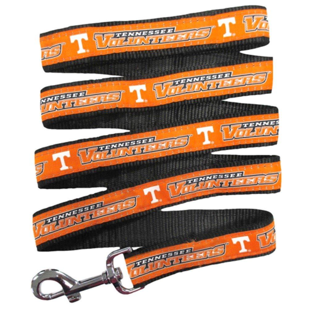Tennessee Volunteers Premium Medium Dog Leash