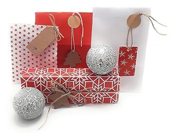 sinnliche weihnachtsgeschenke
