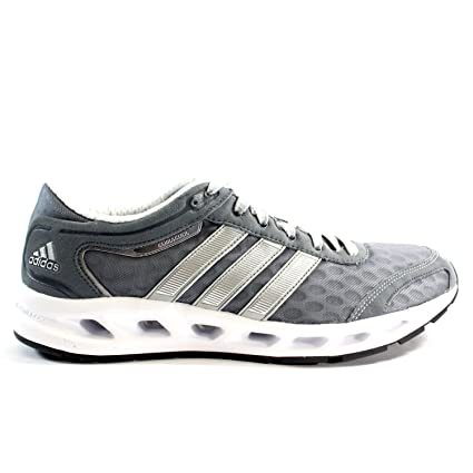 info for 100% top quality best deals on Amazon.com: adidas Climacool Solution Style# V20348 Size 9 ...