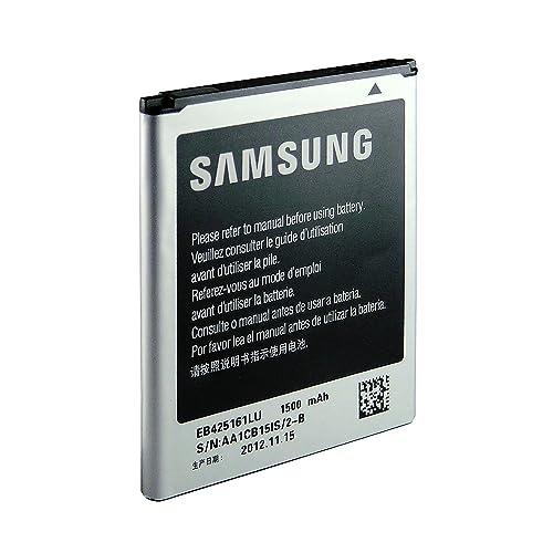 Samsung EB464358VU Battery for Galaxy Mini 2