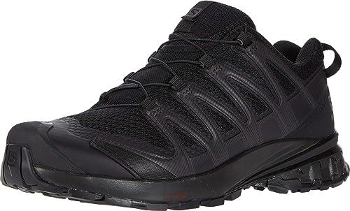 Salomon XA Pro 3D V8 Men's Trail Running / Hiking Shoe