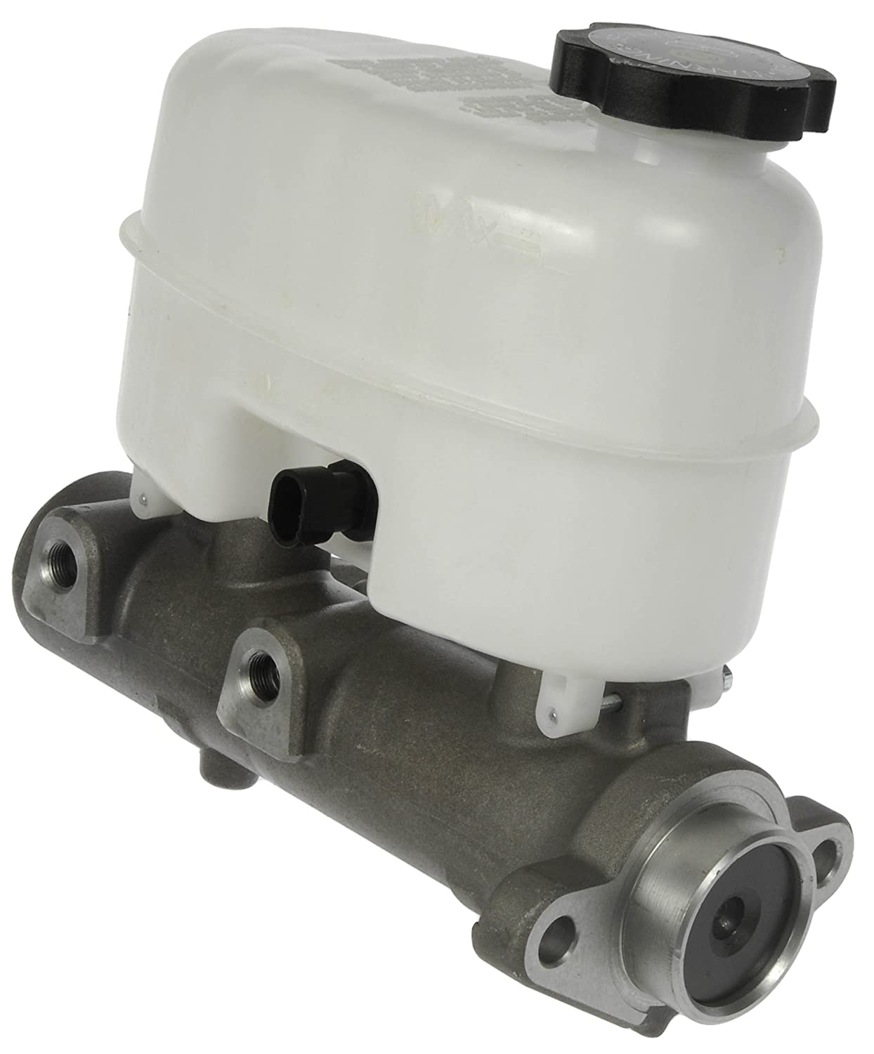 Dorman M630595 Brake Master Cylinder for Select Chevrolet//GMC Models
