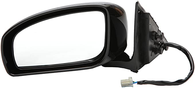 Dorman 955-505 Side View Mirror Assembly