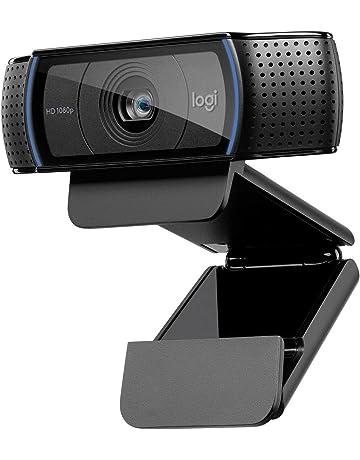 Best couple web camera 2