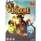 Jumbo Isidore School of Magic DSTDIS62401