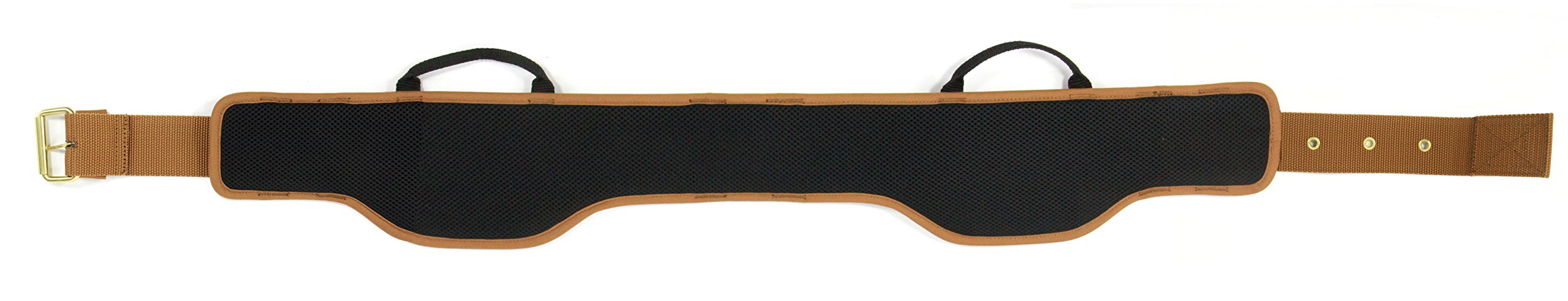 Carhartt Legacy Build Your Own Belt Custom Tool Belt, Padded by Carhartt (Image #2)