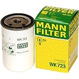 Mann+Hummel WK723 Filtre à carburant