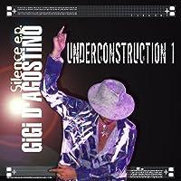 Underconstruction 1 (Vinyl) [Importado]