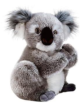Plush&Company Nounours 05932 Koline - Koala de peluche (22 ...