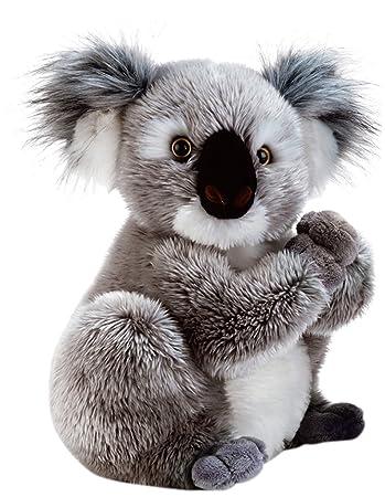 Plush & company - Koline - Peluche de Koala - 22 cm