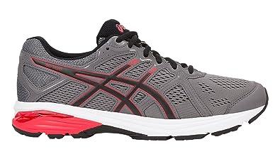 meilleur site web 48e54 7f4f5 ASICS Mens GT-Xpress: Amazon.co.uk: Shoes & Bags