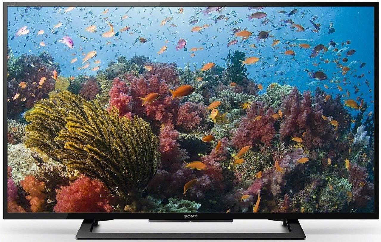Sony 80 cm (32 Inches) HD Ready LED TV KLV-32R202F...