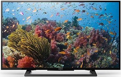 Sony 80 Cm Hd Ready Led Tv Klv 32r202f Amazonin Electronics