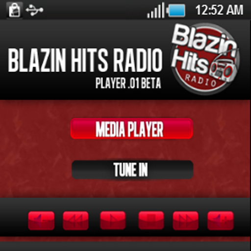 blazin-hits-radio